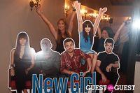 New Girl Screening #63