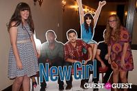 New Girl Screening #67