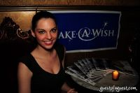 Spring into Action for Make a Wish #91