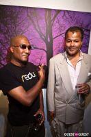 Basak Malone LLC Event at 178 Prince #79