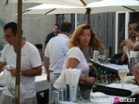 Gurney's Labor Day Day and Night Brunch #4