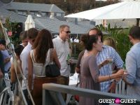 Gurney's Labor Day Day and Night Brunch #5