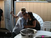 Gurney's Labor Day Day and Night Brunch #31