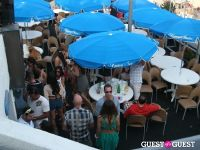 Gurney's Labor Day Day and Night Brunch #48