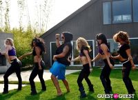 MTV SUPER SWEET #107