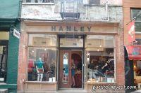 Hanley Store Opening #42
