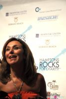 HAMPTONS ROCKS FOR CHARITY PRESENTS THE FIRST ANNUAL CHARITY CONCERT FEATURING CROSBY, STILLS & NASH #36