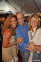 HAMPTONS ROCKS FOR CHARITY PRESENTS THE FIRST ANNUAL CHARITY CONCERT FEATURING CROSBY, STILLS & NASH #66