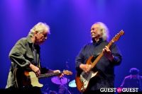 HAMPTONS ROCKS FOR CHARITY PRESENTS THE FIRST ANNUAL CHARITY CONCERT FEATURING CROSBY, STILLS & NASH #105