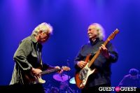 HAMPTONS ROCKS FOR CHARITY PRESENTS THE FIRST ANNUAL CHARITY CONCERT FEATURING CROSBY, STILLS & NASH #106