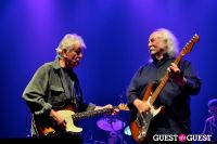 HAMPTONS ROCKS FOR CHARITY PRESENTS THE FIRST ANNUAL CHARITY CONCERT FEATURING CROSBY, STILLS & NASH #107