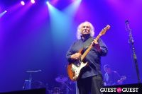 HAMPTONS ROCKS FOR CHARITY PRESENTS THE FIRST ANNUAL CHARITY CONCERT FEATURING CROSBY, STILLS & NASH #112