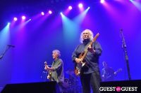HAMPTONS ROCKS FOR CHARITY PRESENTS THE FIRST ANNUAL CHARITY CONCERT FEATURING CROSBY, STILLS & NASH #113