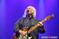 HAMPTONS ROCKS FOR CHARITY PRESENTS THE FIRST ANNUAL CHARITY CONCERT FEATURING CROSBY, STILLS & NASH #138