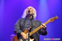 HAMPTONS ROCKS FOR CHARITY PRESENTS THE FIRST ANNUAL CHARITY CONCERT FEATURING CROSBY, STILLS & NASH #139