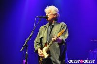 HAMPTONS ROCKS FOR CHARITY PRESENTS THE FIRST ANNUAL CHARITY CONCERT FEATURING CROSBY, STILLS & NASH #152