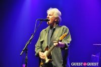 HAMPTONS ROCKS FOR CHARITY PRESENTS THE FIRST ANNUAL CHARITY CONCERT FEATURING CROSBY, STILLS & NASH #153