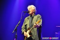 HAMPTONS ROCKS FOR CHARITY PRESENTS THE FIRST ANNUAL CHARITY CONCERT FEATURING CROSBY, STILLS & NASH #158