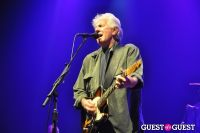 HAMPTONS ROCKS FOR CHARITY PRESENTS THE FIRST ANNUAL CHARITY CONCERT FEATURING CROSBY, STILLS & NASH #159