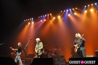HAMPTONS ROCKS FOR CHARITY PRESENTS THE FIRST ANNUAL CHARITY CONCERT FEATURING CROSBY, STILLS & NASH #171