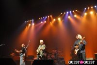 HAMPTONS ROCKS FOR CHARITY PRESENTS THE FIRST ANNUAL CHARITY CONCERT FEATURING CROSBY, STILLS & NASH #173