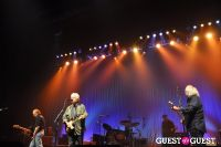HAMPTONS ROCKS FOR CHARITY PRESENTS THE FIRST ANNUAL CHARITY CONCERT FEATURING CROSBY, STILLS & NASH #174
