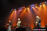 HAMPTONS ROCKS FOR CHARITY PRESENTS THE FIRST ANNUAL CHARITY CONCERT FEATURING CROSBY, STILLS & NASH #175