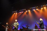 HAMPTONS ROCKS FOR CHARITY PRESENTS THE FIRST ANNUAL CHARITY CONCERT FEATURING CROSBY, STILLS & NASH #177