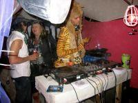Julia Allison Does Burning Man #20