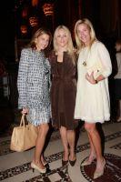 AKRIS Fashion Show for NewYork-Presbyterian #1