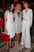 AKRIS Fashion Show for NewYork-Presbyterian #2