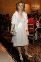 AKRIS Fashion Show for NewYork-Presbyterian #3