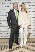AKRIS Fashion Show for NewYork-Presbyterian #4