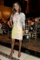 AKRIS Fashion Show for NewYork-Presbyterian #5