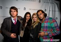 One Management 10 Year Anniversary Party #17