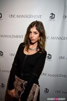 One Management 10 Year Anniversary Party #19