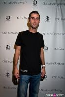 One Management 10 Year Anniversary Party #23