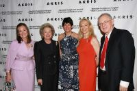 AKRIS Fashion Show for NewYork-Presbyterian #6