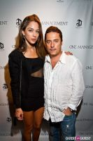 One Management 10 Year Anniversary Party #31