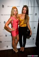 One Management 10 Year Anniversary Party #32