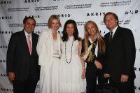 AKRIS Fashion Show for NewYork-Presbyterian #7