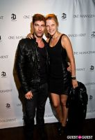 One Management 10 Year Anniversary Party #38