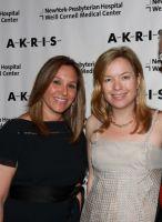 AKRIS Fashion Show for NewYork-Presbyterian #8