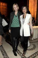 AKRIS Fashion Show for NewYork-Presbyterian #10