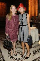 AKRIS Fashion Show for NewYork-Presbyterian #11