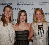 AKRIS Fashion Show for NewYork-Presbyterian #12