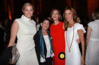 AKRIS Fashion Show for NewYork-Presbyterian #13