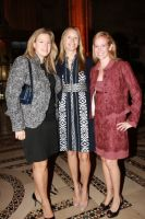 AKRIS Fashion Show for NewYork-Presbyterian #15