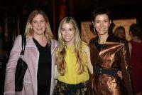 AKRIS Fashion Show for NewYork-Presbyterian #18