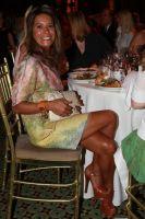 AKRIS Fashion Show for NewYork-Presbyterian #20